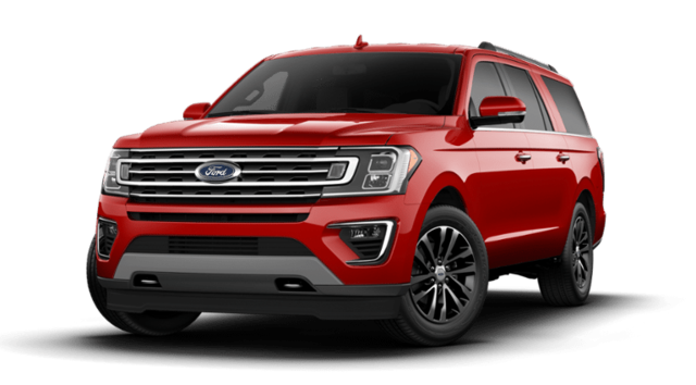 2019 Ford Expedition Max Limited MAX SUV 1FMJK2AT4KEA45852 for sale in Indianapolis, IN
